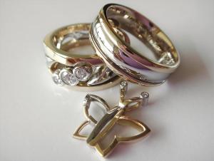 bont-ring-011