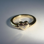 bont-ring-02