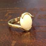 bont-ring-03
