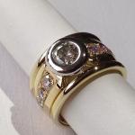 bont-ring-16