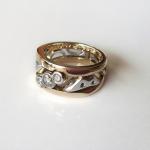 bont-ring-20