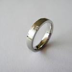 bont-ring-21