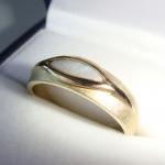 bont-ring-23