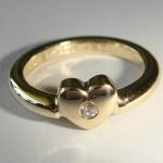 bont-ring-25