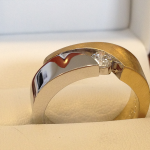 bont-ring-29