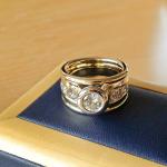 bont-ring-33