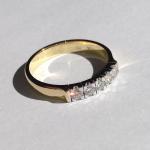 bont-ring-35