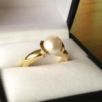 bont-ring-37