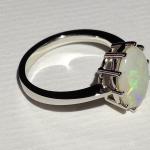 bont-ring-41